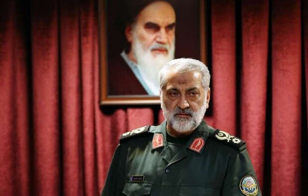 Iran will take harsh but not hasty revenge: Armed Forces spox
