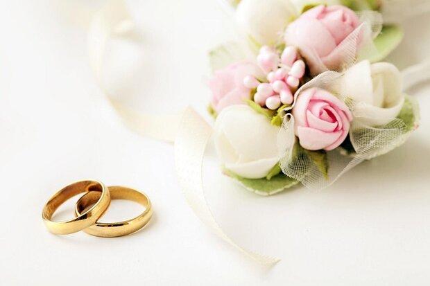 متقاضیان شاهد و ایثارگر، منتظر دریافت هدیه ازدواج نباشند,