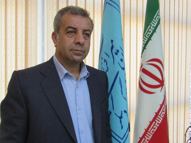 ۲۰ اقامت گاه بوم گردی در استان کردستان فعالیت می کنند