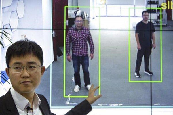 خطرات فناوری تشخیص چهره در چین به نمایش گذاشته شد