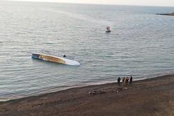Van Gölü'nde göçmen faciası: 7 kişi öldü