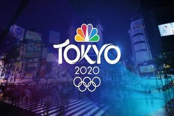 تکلیف المپیک توکیو اردیبهشت ماه مشخص میشود