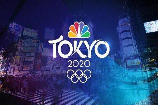 برگزاری المپیک ۲۰۲۰ بدون «بحران»