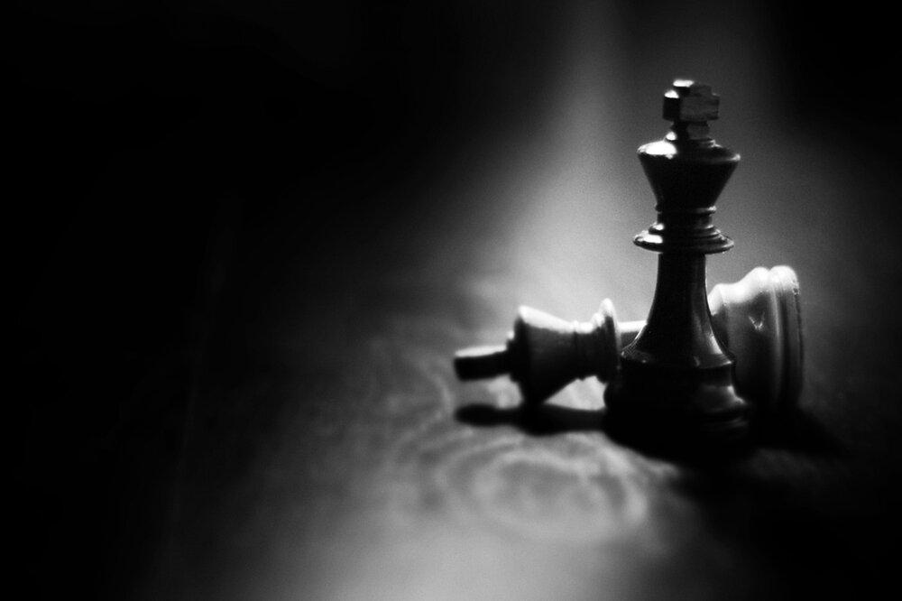 صعود تیم ملی شطرنج ایران به رده چهارم المپیاد جهانی