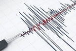 زلزله ۵.۲ ریشتری سرگز را لرزاند