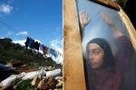 پیامدهای سیاسی-اجتماعی تغییرات اقلیمی در خاورمیانه