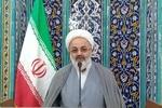 عزاداری امام حسین(ع) تعطیل بردار نیست/ضرورت فضاسازی مذهبی