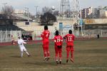 هفته نوزدهم لیگ برتر فوتبال بانوان به خاطر کرونا لغو شد