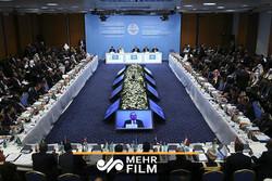 عطوان:  سازمان همکاری اسلامی مسخره شده است