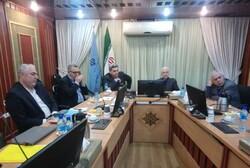 توسعه پهنه های نوآوری در سطح شهر تهران/ حل مسائل شهری با فناوری