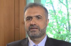 Kazem Jalali