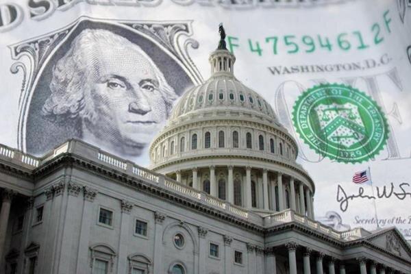 پولی بودن سیاست، چهره دروغین دموکراسی آمریکا را افشا کرد