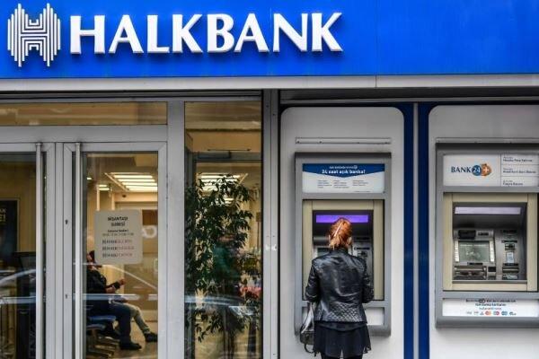هالک بانک خواستار بسته شدن پرونده  مرتبط با ایران در آمریکا شد