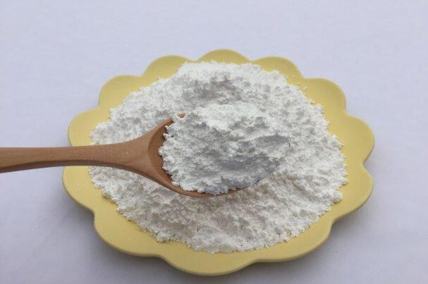 نانوپودر کربنات کلسیم با کاربرد در صنایع دارویی تولید شد