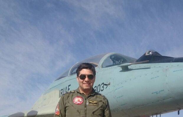 ارتش شهادت خلبان جنگنده میگ ۲۹ را تائید کرد