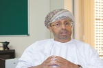 """باحث عماني: ايران اتخذت موقفا قويا ضد """"صفقة القرن"""""""