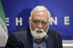 مجازات سارقان آثار سینمایی تشدید میشود