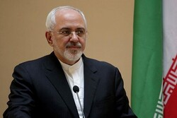 Countries to pay higher prices if fail to resist against US now: Zarif