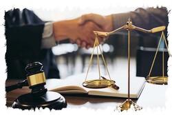 روشهای ارتباط و تماس با وکیل