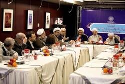 تشکیل شوراهای اندیشهورز بر اساس بیانیه گام دوم انقلاب