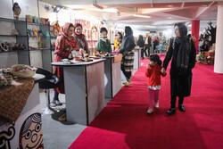 برگزیدگان پنجمین جشنواره ملی اسباببازی معرفی شدند