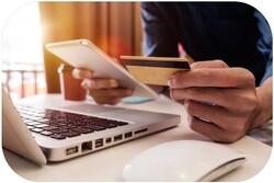 دانش پرداخت، سایتی جامع برای پرداخت آنلاین ارزی
