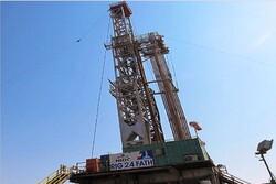 بیش از ۱۴۰ حلقه چاه نفت در هندیجان فعال هست