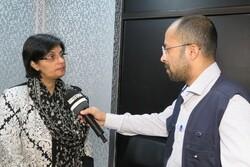 Iran's health system, pioneer in Islamic world