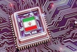 فهرست اقدامات کلان شبکه ملی اطلاعات منتشر شد/ ۵۳ تکلیف برای نهادهای متولی