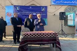 آغاز عملیات اجرایی ساخت ۱۰ هزار واحد مسکن روستایی در خراسان رضوی