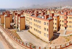هزینههای صدور پروانه طرح اقدام ملی مسکن در زنجان رایگان است