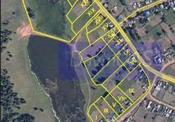 سند کاداستر ۲۷۰هزار هکتار از اراضی ملی مرکزی صادر شده است