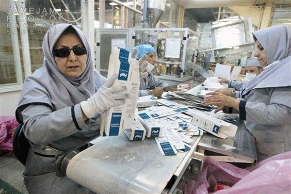 امسال ۵۳ هزار شغل برای افراد تحت پوشش بهزیستی کشور ایجاد می شود