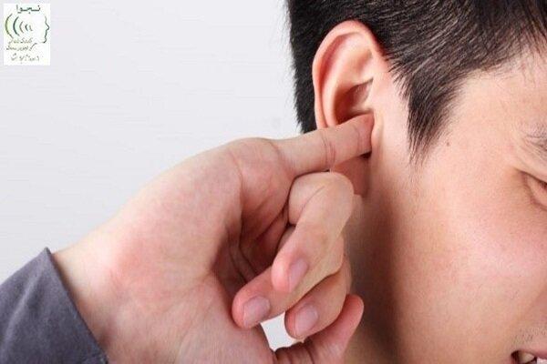 آیا جِرم گوش خطرناک است؟