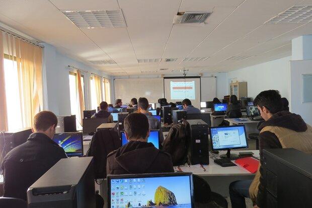 ۵۵۰۰ دانشآموز در استان بوشهر مهارتآموزی شدند