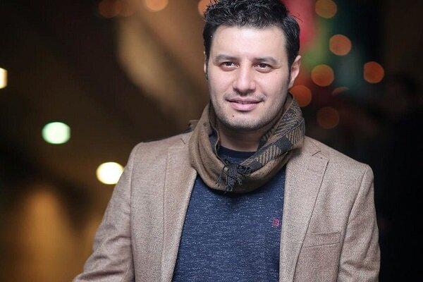 İran yapımı Türkçe filmin çekimleri tamamlandı
