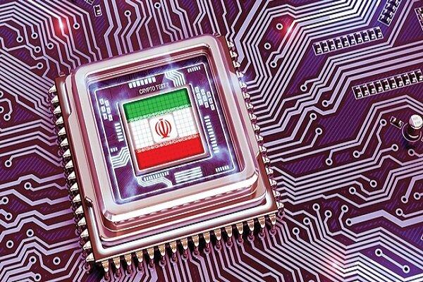 هزینه ۱۹ هزار میلیارد تومانی دولت برای شبکه ملی اطلاعات