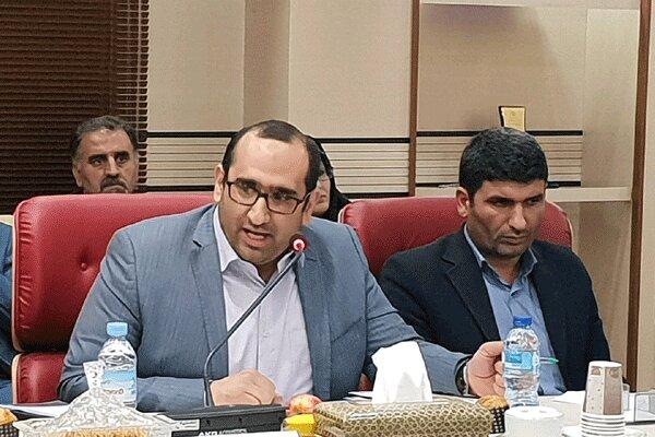 شهرداری های استان قزوین ۳۰ میلیارد تومان بدهی دارند