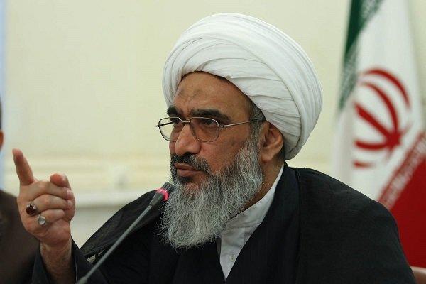 زیرساختهای تولیدی و جذب توریسم در استان بوشهر توسعه یابد