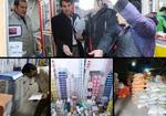 بدنه ضعیف نظارت در تنظیم بازار/ تغییر قیمت و دغدغه معیشت در استان سمنان