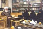 Sheikh Zakzaky, Imam Khomeini of Africa: Iranian cleric