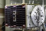 سیستم عیب یابی کنترل حرارت ماهواره، برای ماهواره ناهید ۲