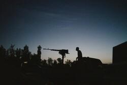 Libya'da ateşkese Birleşik Arap Emirlikleri engel oldu