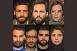 فیلمبرداری «دیپورت» به اتمام رسید/ روایتی از زندگی یک مهاجر افغان