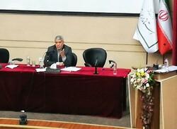 ۳۵۹۳ نفر داوطلب در استان تهران تأیید صلاحیت شدند