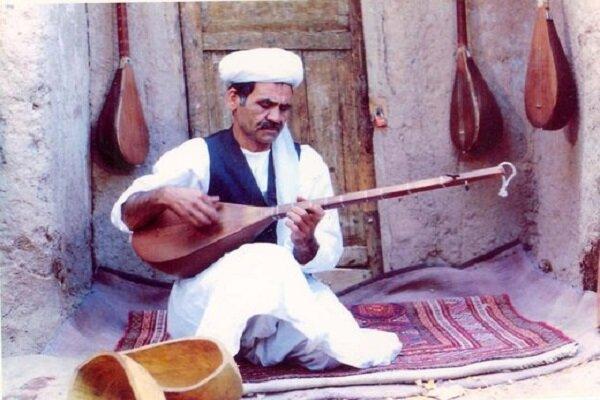 ساز ناکوک حمایت از موسیقی خراسان/جای خالی سازهای ایرانی در رسانه