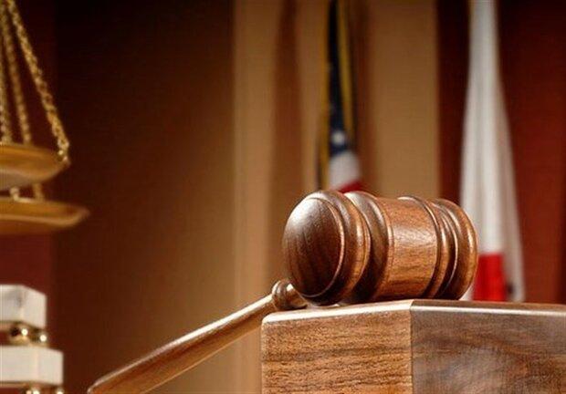 دادگاه طبری اردیبهشت برگزار میشود