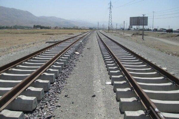 İran ile Afganistan'ın demiryolu hattı yakında hizmete açılıyor