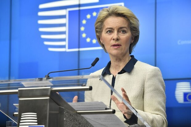 Newly-appointed EU officials hold clashing views over JCPOA