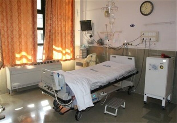 دریافت مطالبات وزارت بهداشت از تامین اجتماعی تا دو هفته آینده
